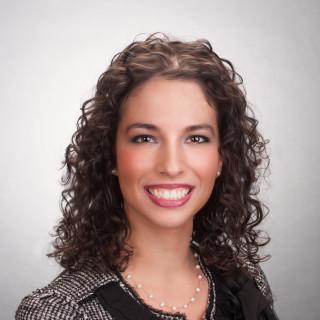 Debbie Bakes, MD