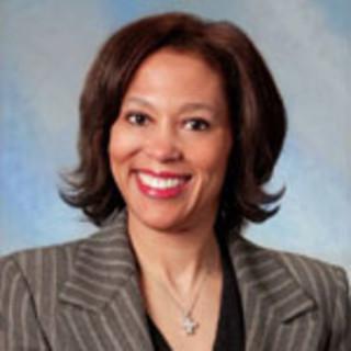 Leslie McClellan, MD