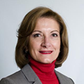 Vania Nose', MD