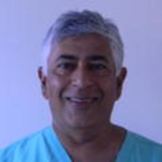Zaheer (Karim) Karim-Jetha, MD