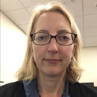 Andrea Janssen, MD