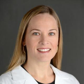 Kathryn Mileham, MD