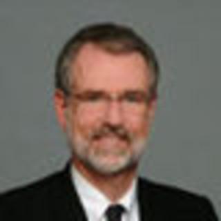 Arthur Brock, MD