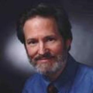Daniel Dawley, MD
