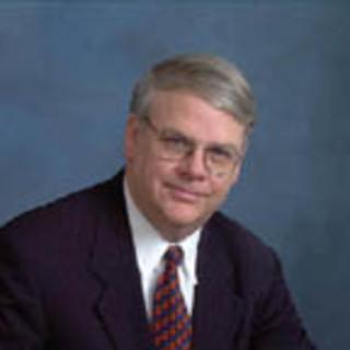 Joel Temme, MD