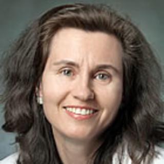 Wendy Ziai, MD