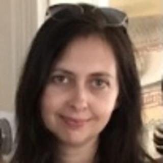 Tatiana Shtern, MD