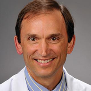 Stephen O'Brien, MD