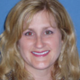 Kristen Roy, MD