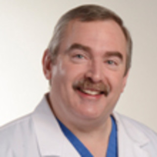 Ross Moquin, MD