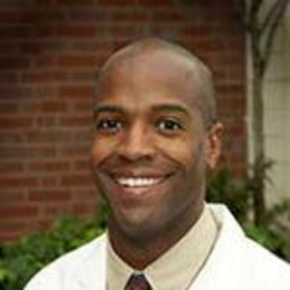 Gregory Ballard, MD