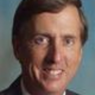 Stephen Wilson, MD