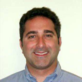 Samuel Baronofsky, MD