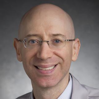 Jordan Steinberg, MD