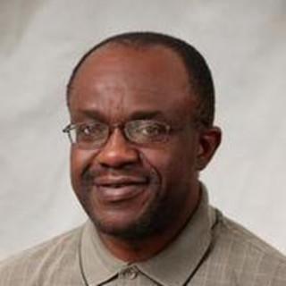 Kenneth Onyali, MD