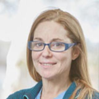Beth Cowan, MD