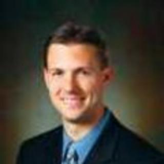 Benjamin Schipper, MD