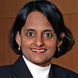 Manjula Thopcherla, MD