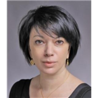 Inessa Khaykis, MD