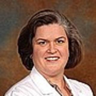 Kellie Flood-Shaffer, MD