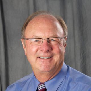Steven Wolfe, MD