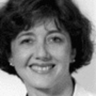Mary Spraker, MD