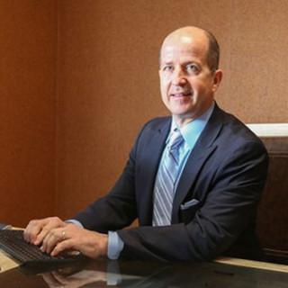 David Alessi Sr., MD