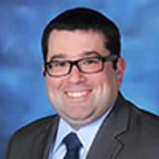 Eric Siskind, MD