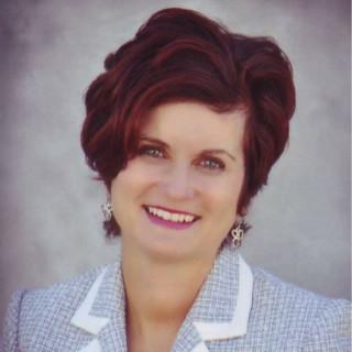 Darlene Rae, MD