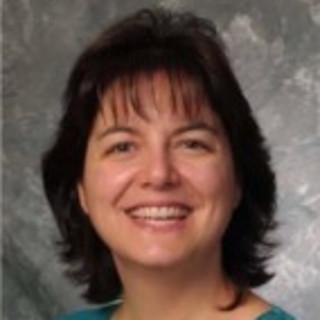 Andrea Dixon, MD