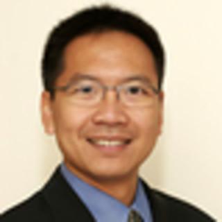 Giang Nguyen, MD