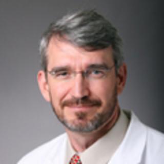 Robert Jarrett, MD