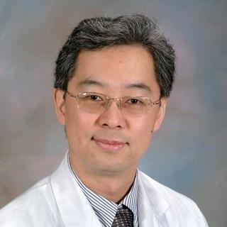 Guan Wu, MD