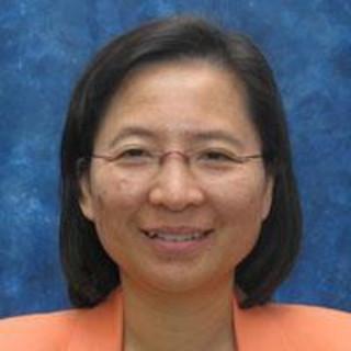 Hui-Li Chiou, MD