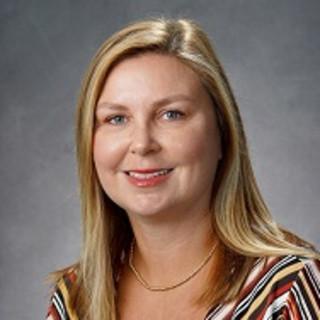 Anna Krol, MD