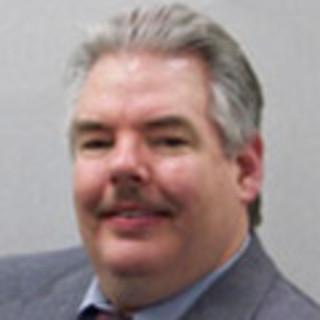 Joseph Zienkiewicz, DO