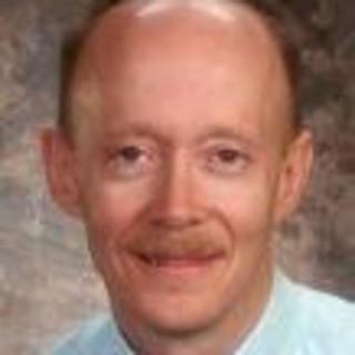 Danny Sessler, MD