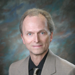 George Hromnak, MD