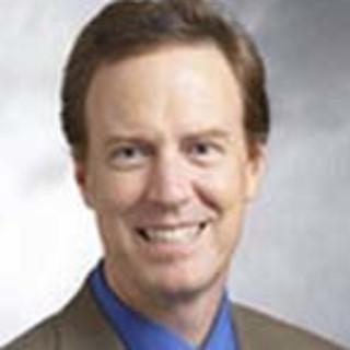 Eric Mair, MD