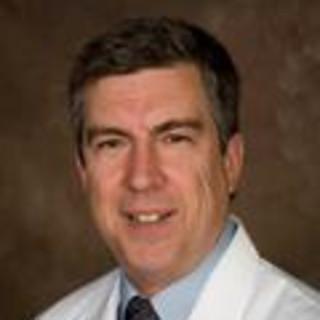 Robert Chasuk, MD