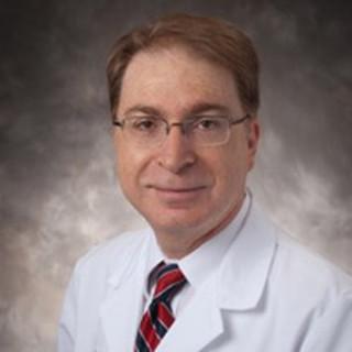 John Nino, MD