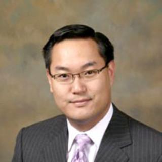 David Yun, MD