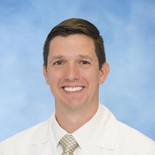 Douglas Stayer, MD