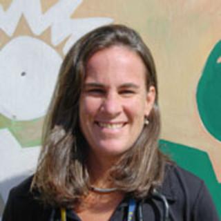 Tonya Chaffee, MD