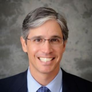 Jeffrey Baylor, MD
