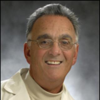 Victor Carpiniello, MD