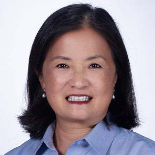 Alice Lee, MD