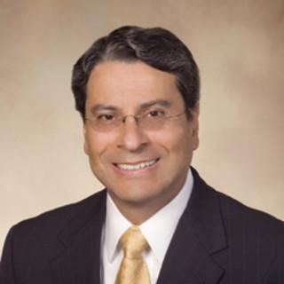 Alfredo Figueroa, MD