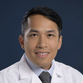 Johnnie Mao, MD