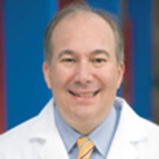 Craig Fleishman, MD